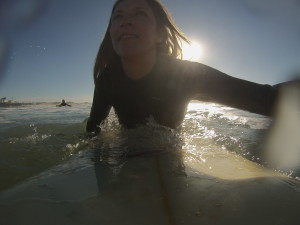 surf reise portugal camper baleal