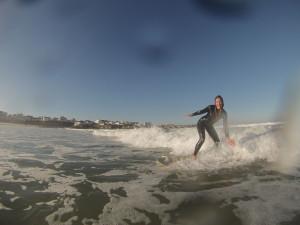 surf portugal baleal surftrip reise camper blog