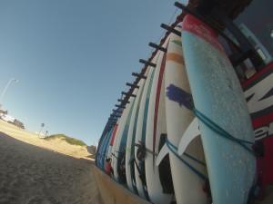 surf surftrip portugal baleal spotguide surftrip camper