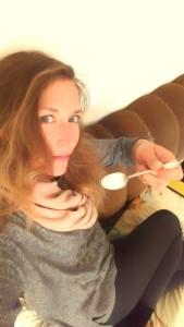 Naturjoghurt, selbser machen, rezept, joghurtlüge